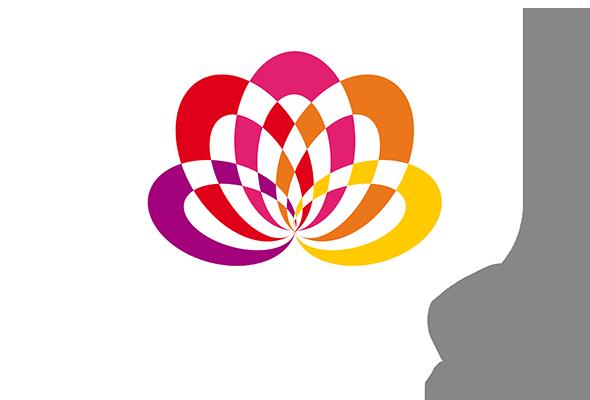 logo-tradusk